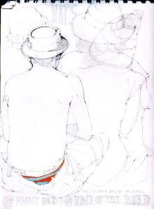 EOTR Hats colour721